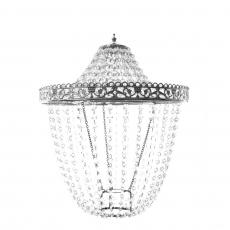 JELLYFISH LAMP DECORATION