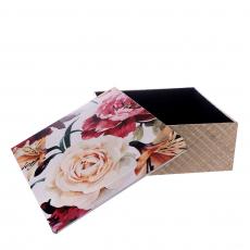 PANDAN FLORA BOX